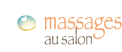 massages au salon